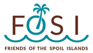 Friends of the Spoil Islands - Code of Ethics