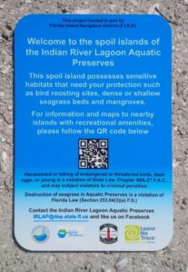 Conservation-Sign-Close-705x1024