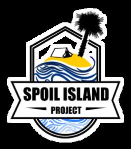 Spoil-Island-Project-Header Logo